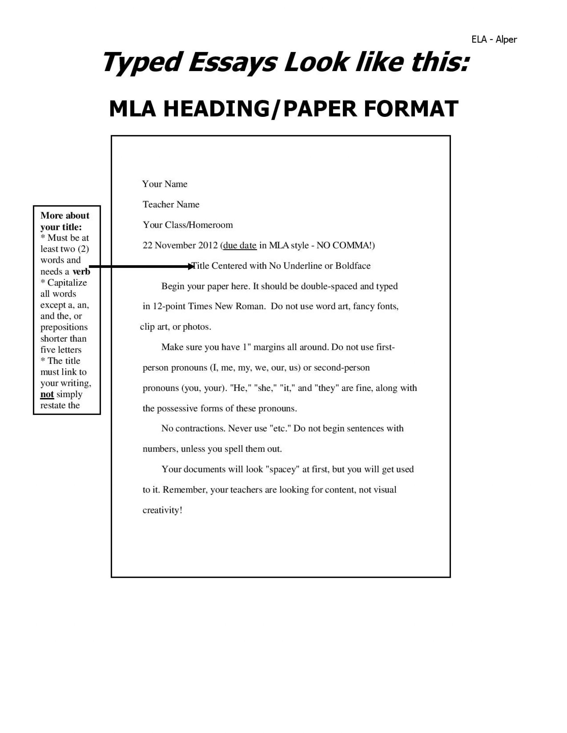 011 Word Essay Outline Outine Cover Letter One Example  Typed Essays Look Like This Pag Topic Thousand Oxford Examples Spm Describe Yourself In Words To Not Unique Use Persuasive An Expository1920
