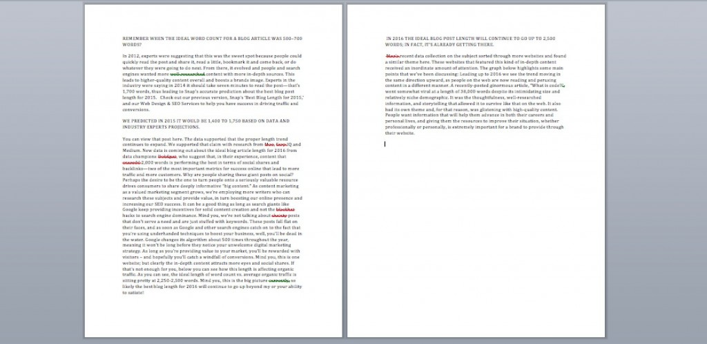 011 Word Essay What Does Words Look Like Excellent 750 On Respect Double Spaced About Yourself Large