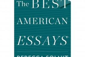 012  Uy2475 Ss2475 Essay Example Best American Striking Essays 2017 Pdf Submissions 2019 Of The Century Table Contents