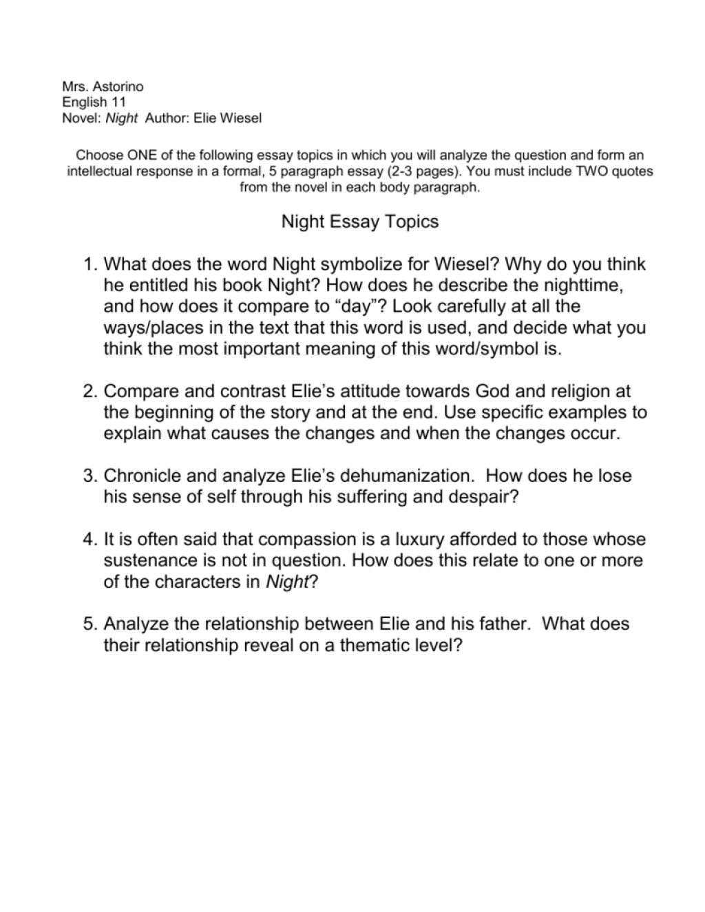 012 008045703 1 Essay Example Magnificent 2 Paragraph Topics About Friendship Graphic Organizer Large
