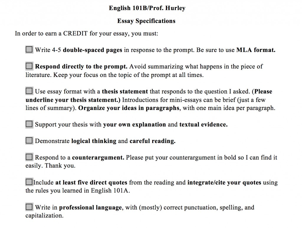 012 1bsged7ard3msw0obrhnp0a Essay Example How To Cite Evidence In Magnificent An Website Textual Large