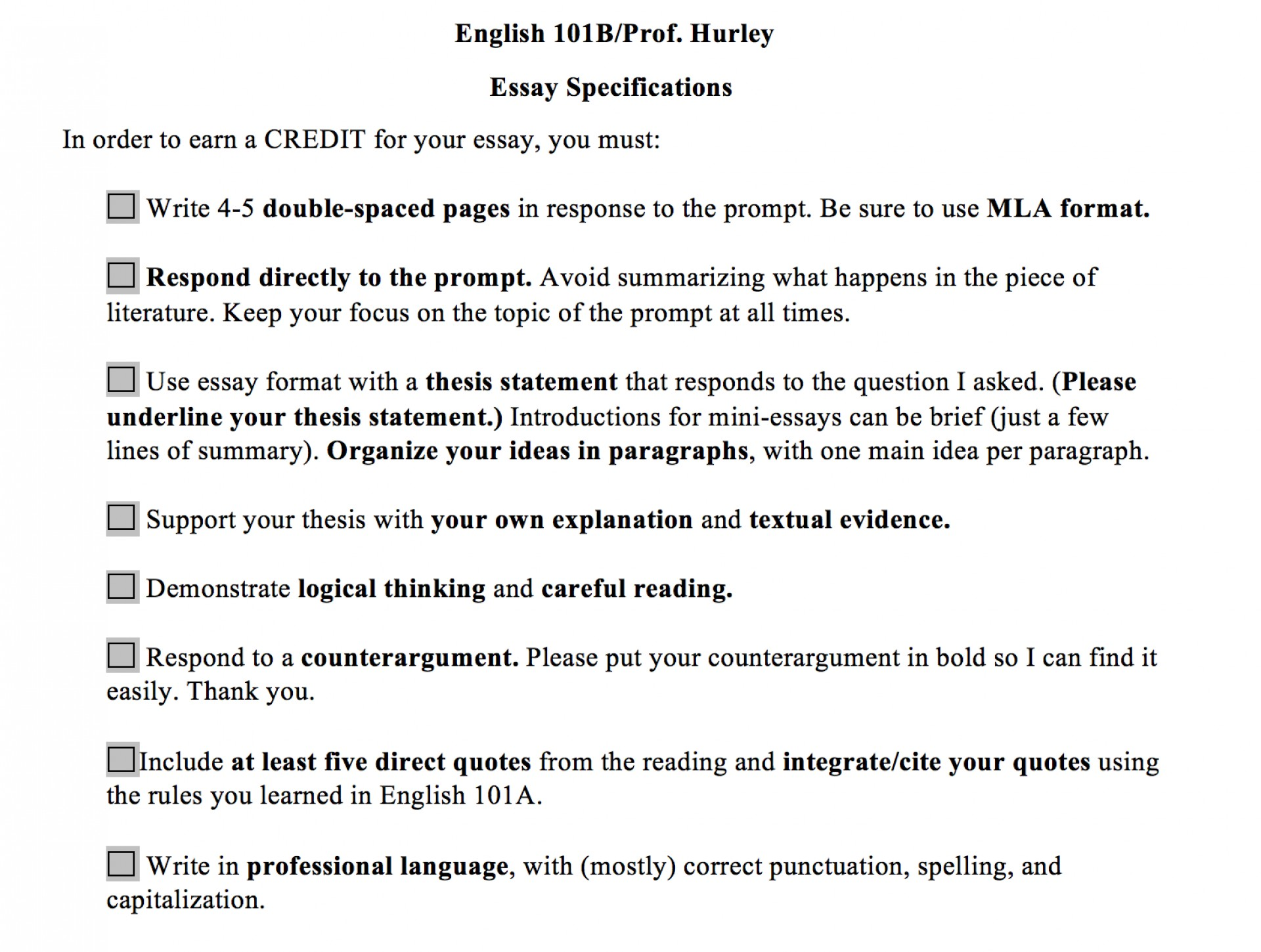 012 1bsged7ard3msw0obrhnp0a Essay Example How To Cite Evidence In Magnificent An Website Textual 1920
