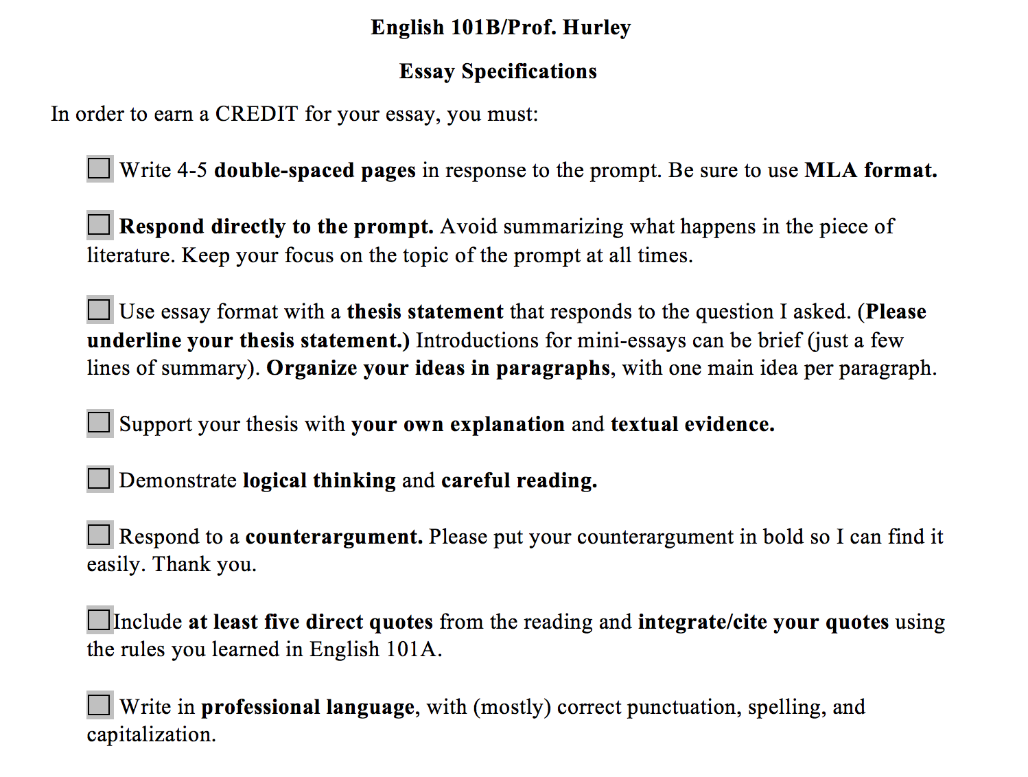 012 1bsged7ard3msw0obrhnp0a Essay Example How To Cite Evidence In Magnificent An Website Textual Full