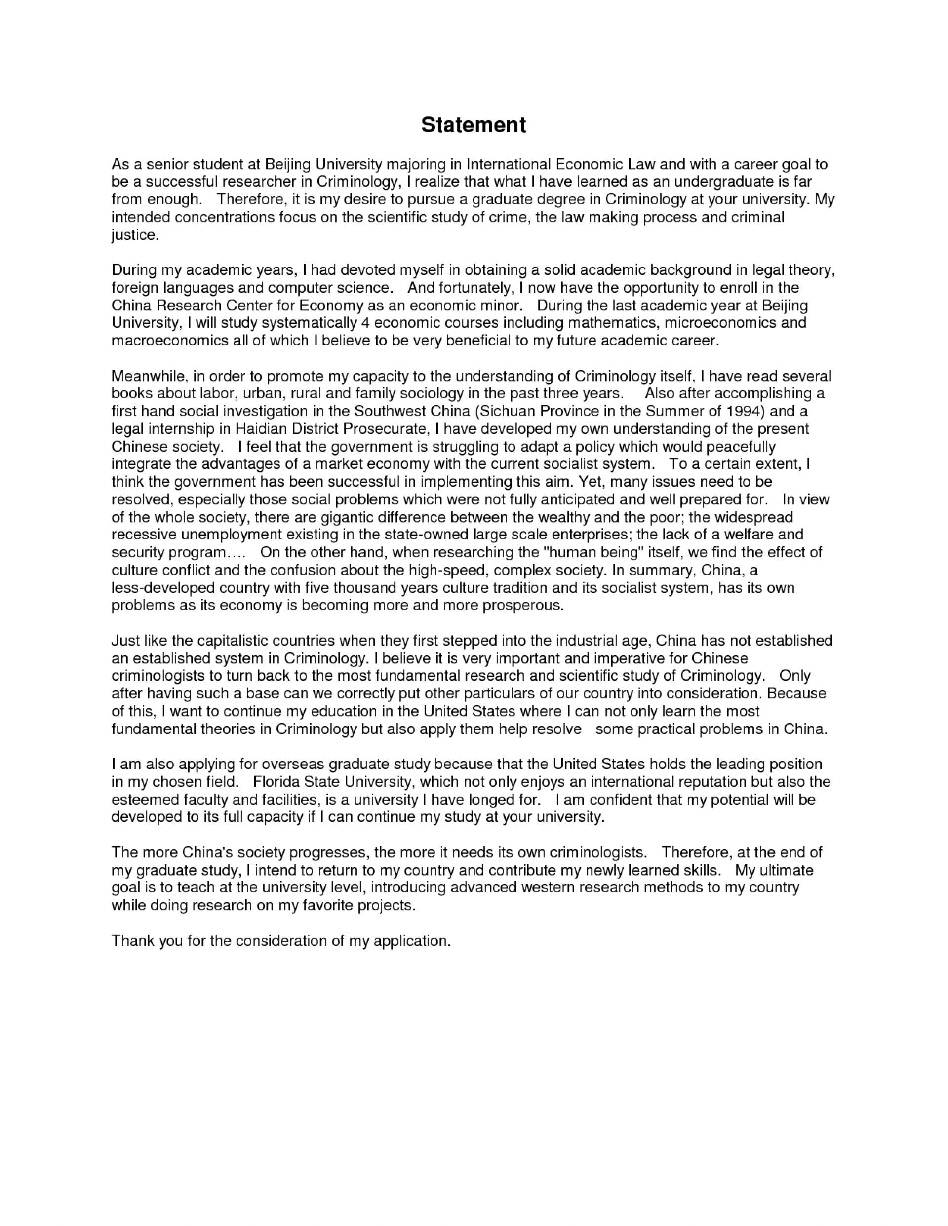 012 2444263891 What Is An Academic Essay Pdf Unbelievable Gujarati Free Download Argumentative Terrorism 1920