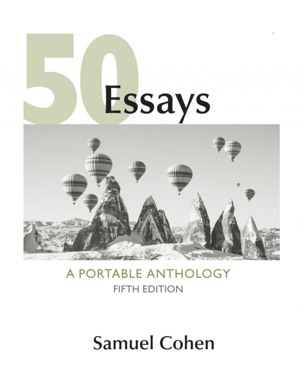 012 50fit14002c1800ssl1 Essay Example Essays Portable Anthology 4th Edition Awful 50 A Pdf Free Large