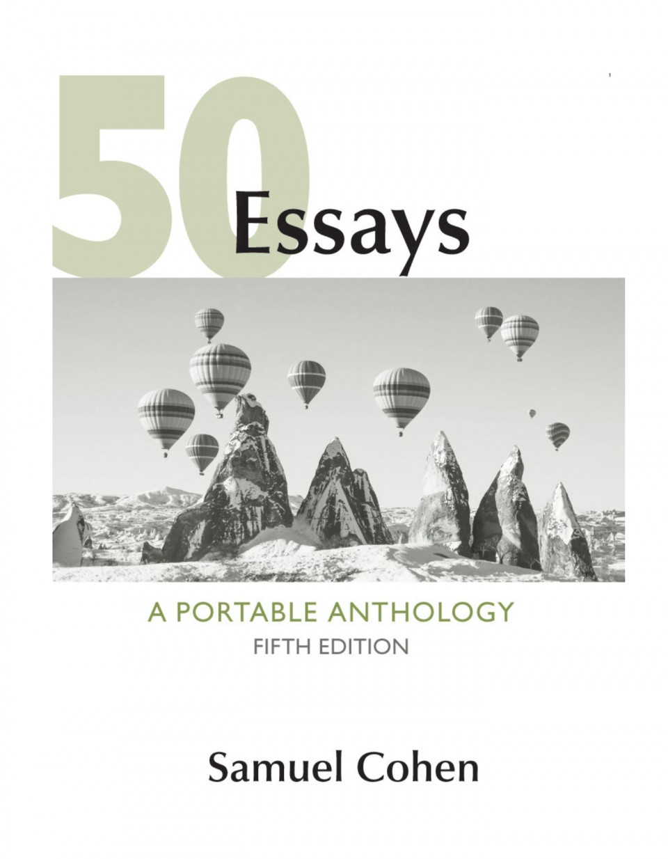 012 50fit14002c1800ssl1 Essay Example Essays Portable Anthology 4th Edition Awful 50 A Pdf Free 960