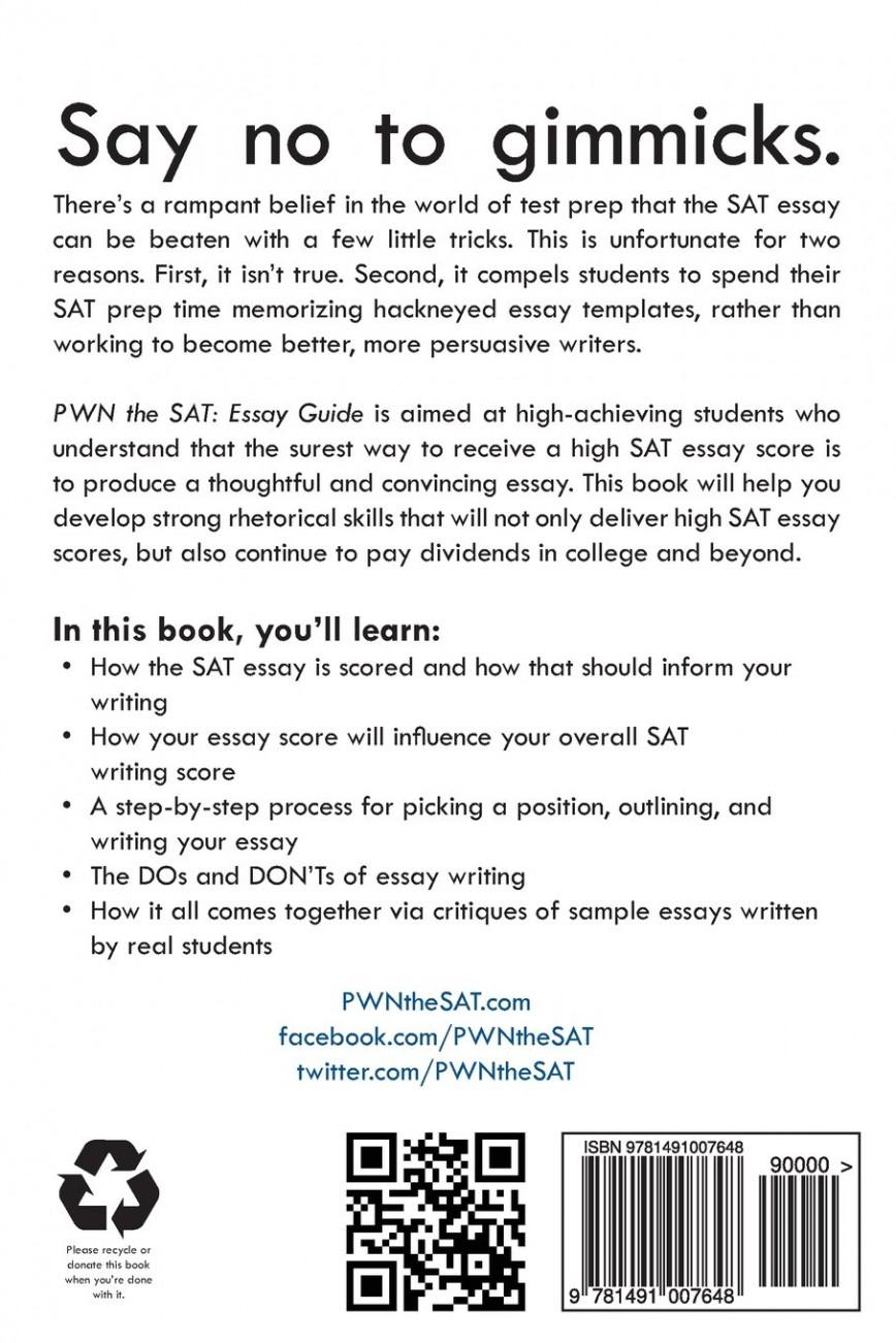 012 712bcqjf85sl Essay Example Sat Amazing Scoring Percentiles Examples Score 6 Rubric Pdf
