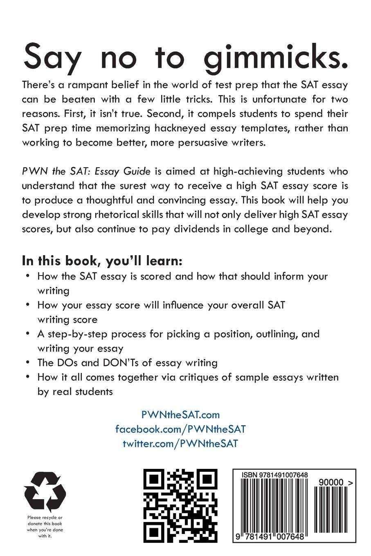 012 712bcqjf85sl Essay Example Sat Amazing Scoring Score Percentiles 2017 Examples 6 2018 Full
