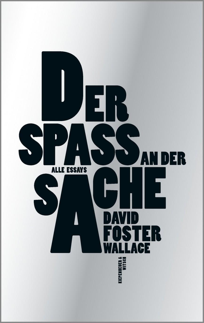 012 71zriccxlxl David Foster Wallace Essays Essay Formidable Consider Critical Cruise Ship