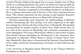 012 81mgpmexchl Essay Example Thomas Magnificent Jefferson Questions High School Sample
