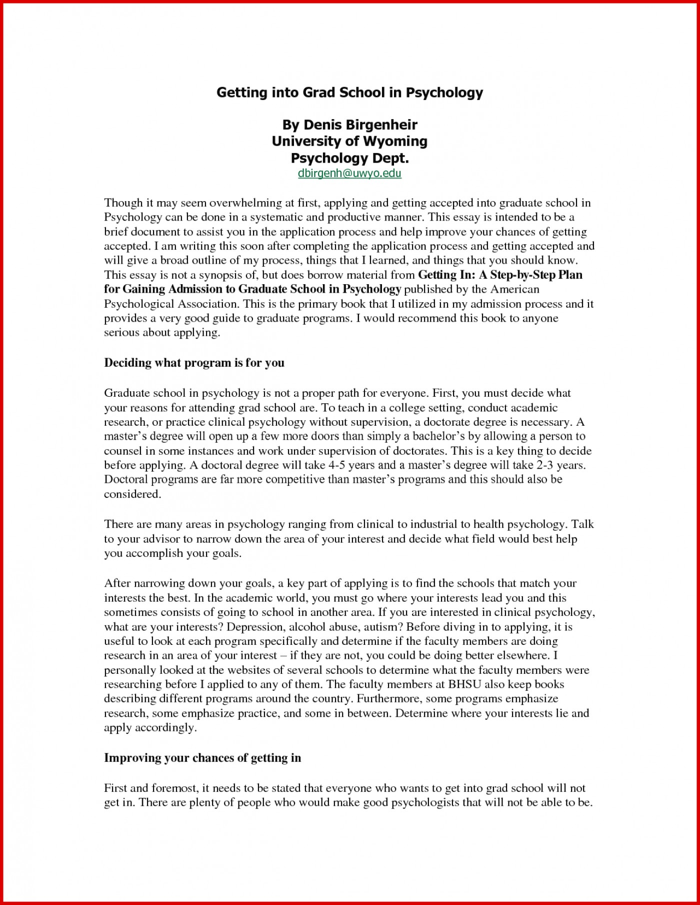 PhD Topics In Social Work - Thesis India