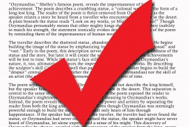 012 Act Essay Prompts Impressive Hamlet 1 Writing New