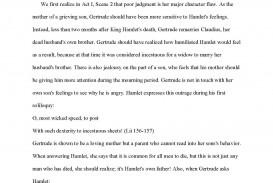 012 Analysis Essay Sample Example Essays On Unbelievable Racism In Schools Best Argumentative