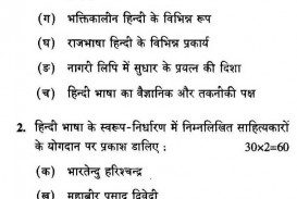 012 Apa Essay Paper Custom Thesis Resume Writing Question For Hindi Literat College Topics Common App Examples Prompts Example Rare 2015-16