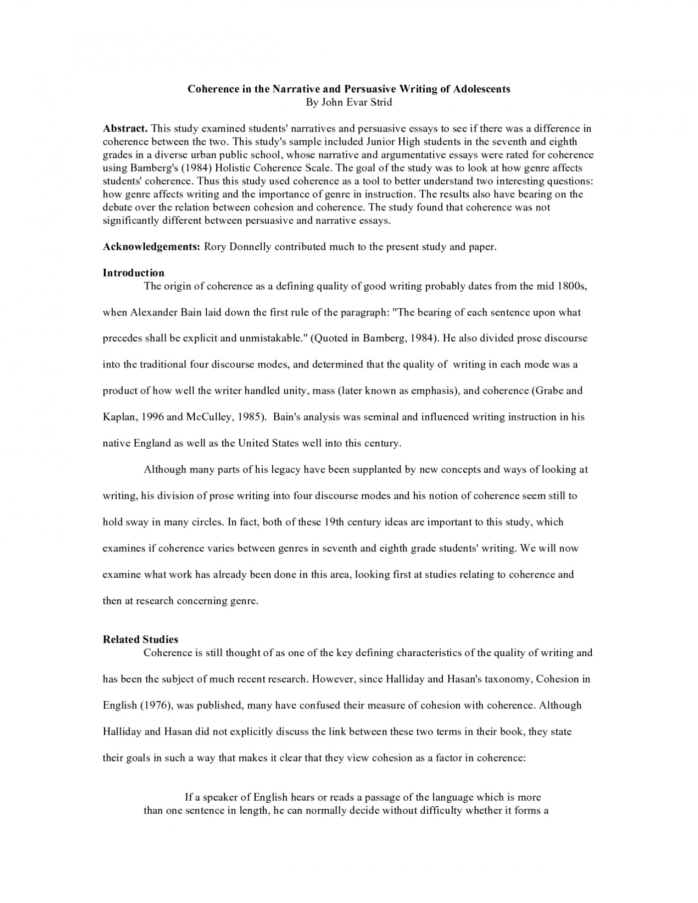 Cheap admission essay editing site for university