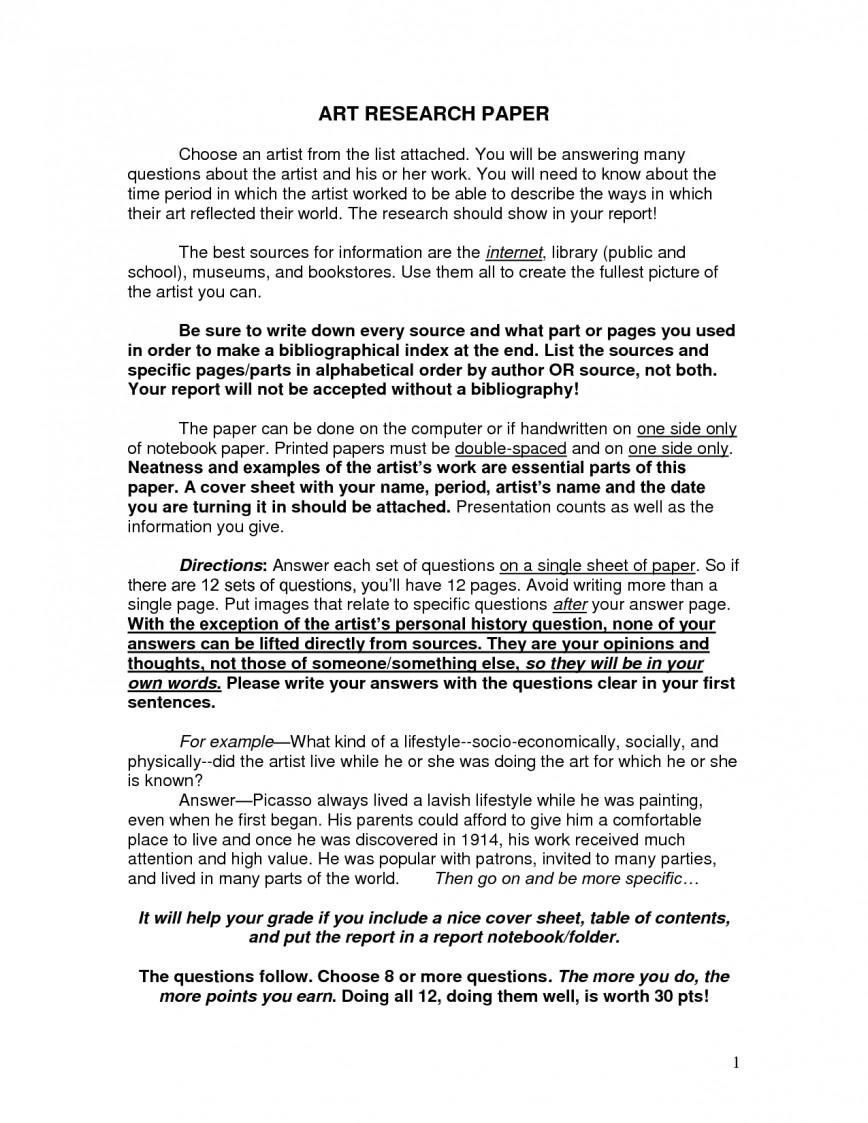 Business plan assignment help