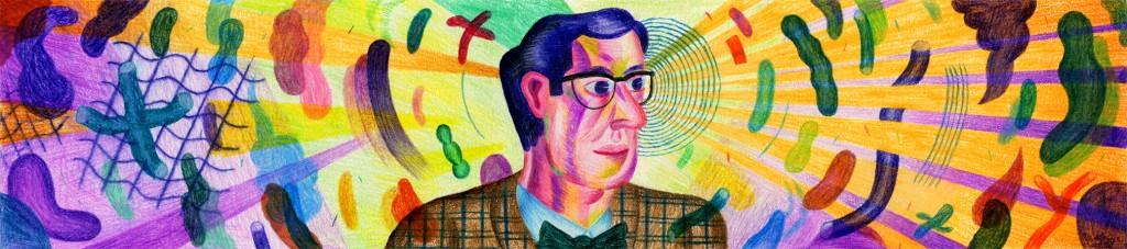 012 Asimovx2020sw2020 Isaac Asimov Essays Essay Awful On Creativity Intelligence Large