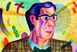 012 Asimovx2020sw2020 Isaac Asimov Essays Essay Awful On Creativity Intelligence