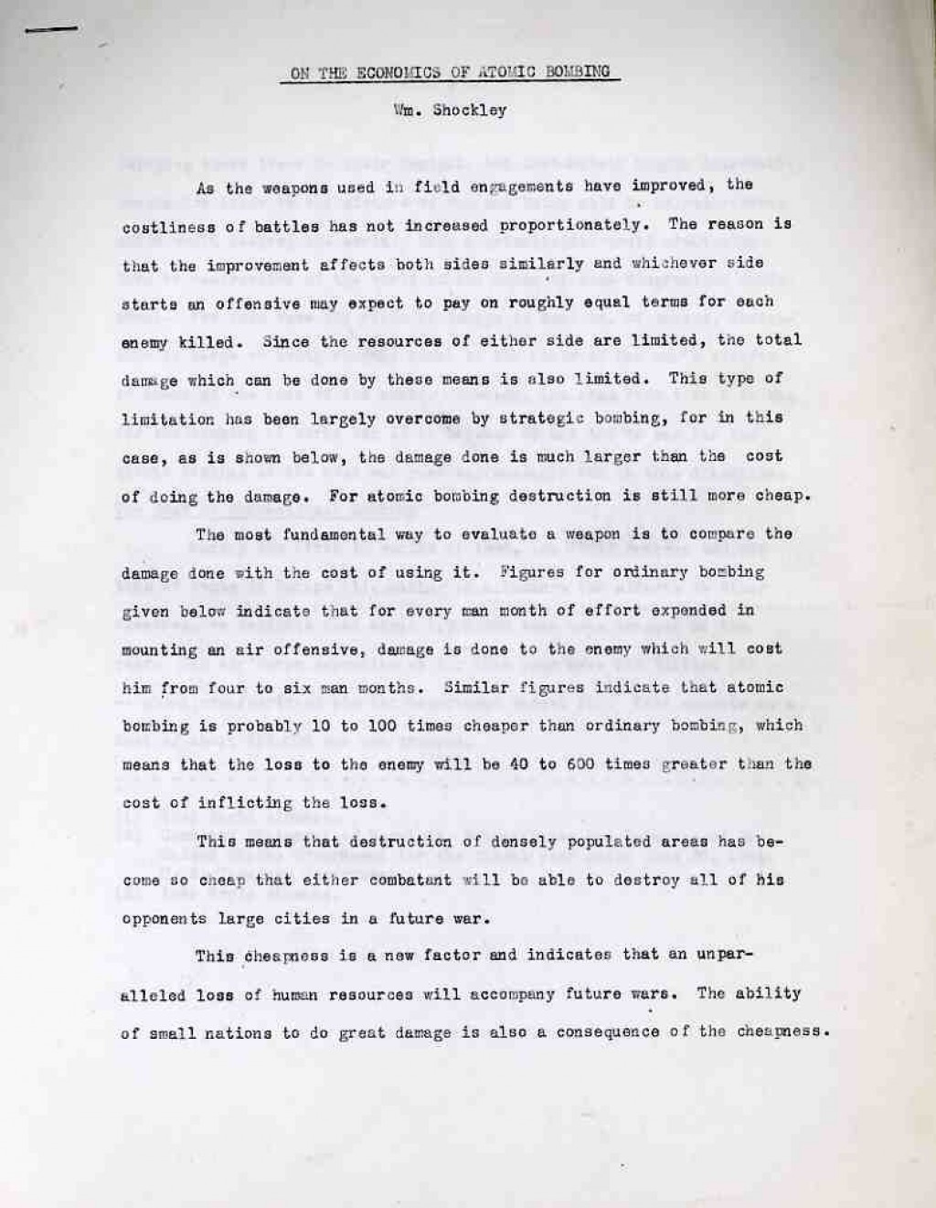 012 Atomic Bomb Essay Example Shocking Topics Questions Prompts Large