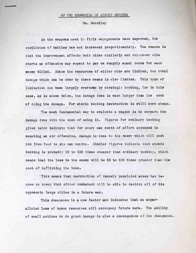 012 Atomic Bomb Essay Example Shocking Topics Questions Prompts Full