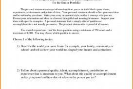 012 Atonement Essay Questions Template Personal Narratives High School Fascinating