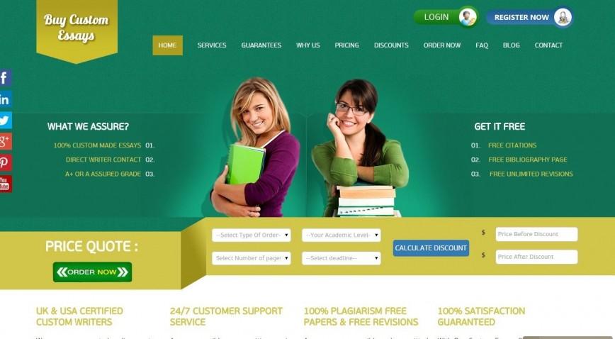 012 Best Essay Writing Service Reviews Singular Review Reddit Uk Top