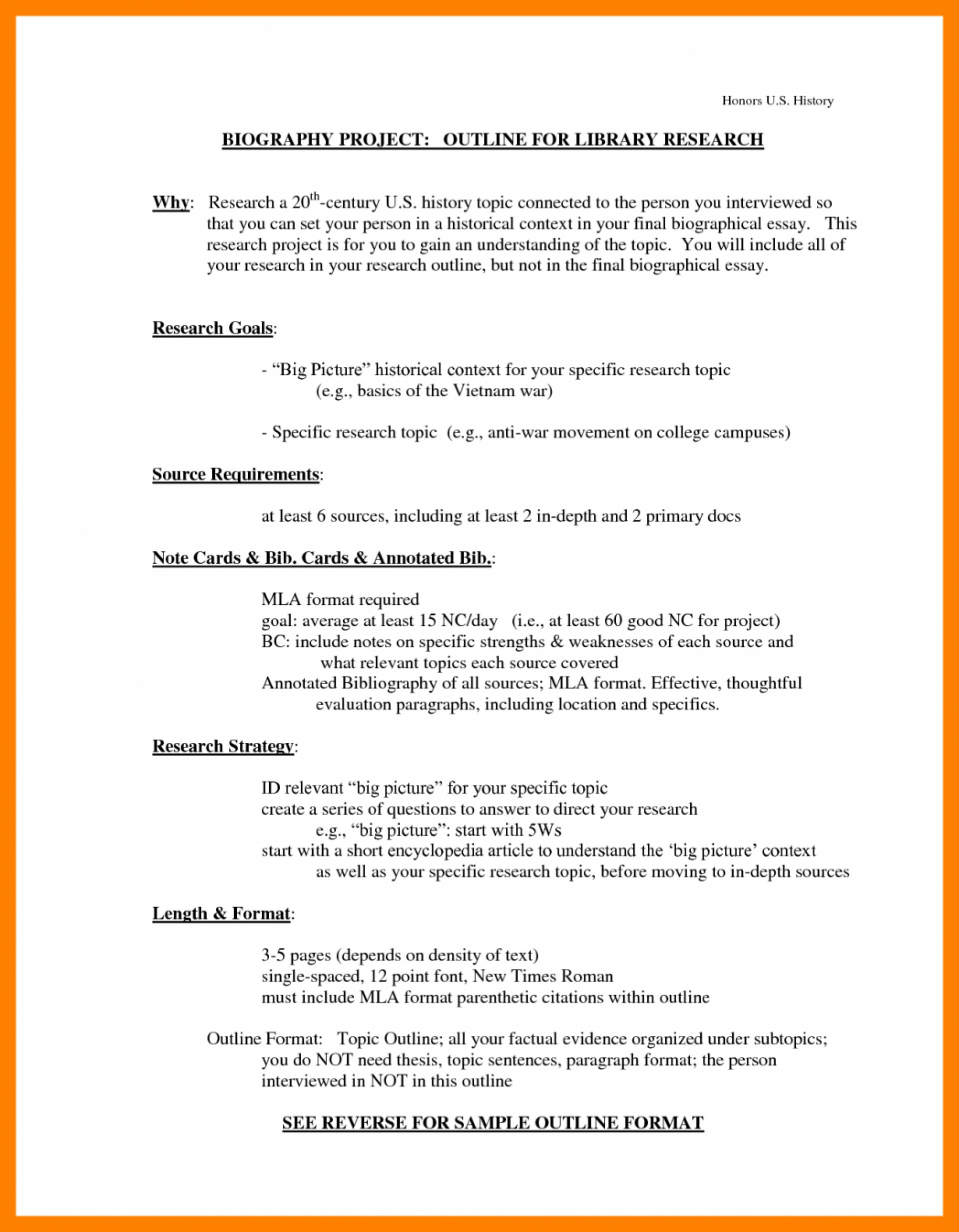 012 Biographical Questionss Biography Research Paper Outline Fall Of Rome Essay 1048x1346 Singular Prompt 1920
