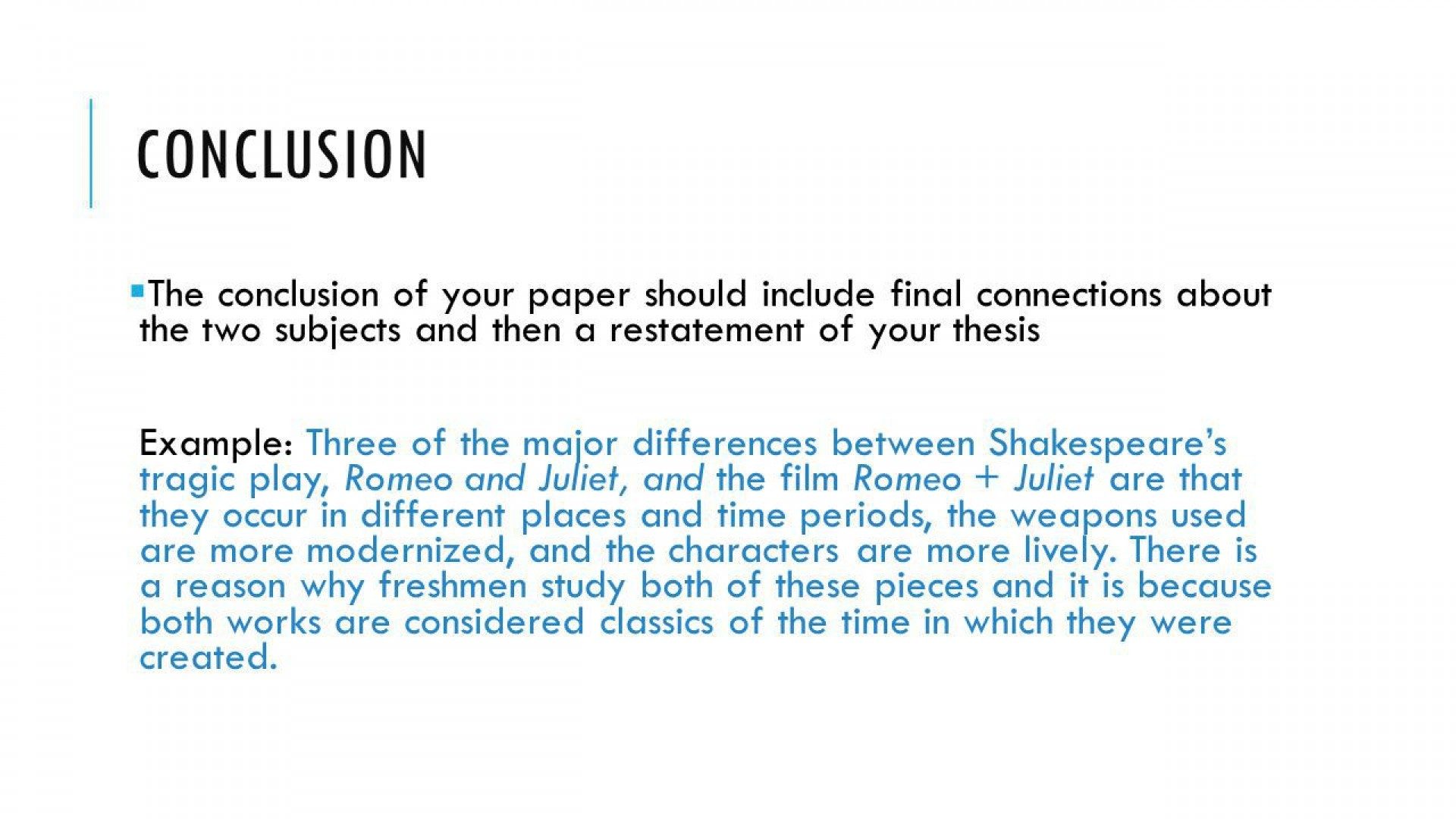 012 Brilliant Ideas Ofple Conclusion For An Essay Nardellidesign Wonderfulples Essays Sentence Archaicawful Examples College 1920
