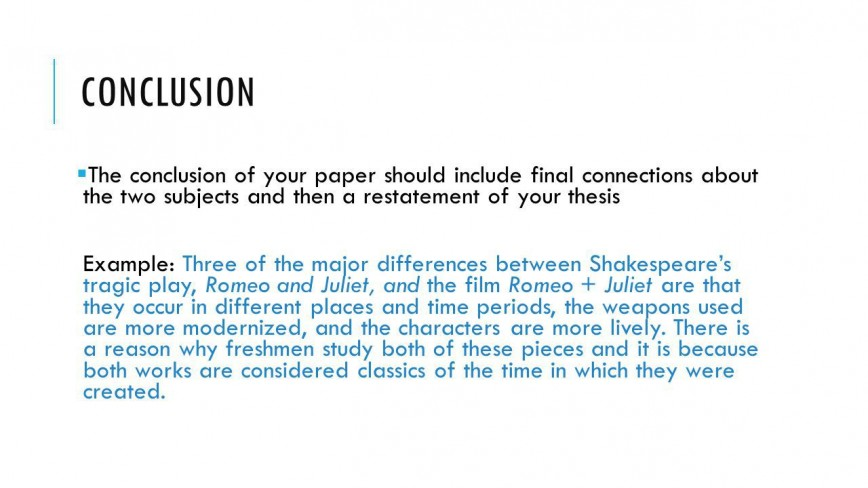 012 Brilliant Ideas Ofple Conclusion For An Essay Nardellidesign Wonderfulples Essays Sentence Archaicawful Examples College Persuasive