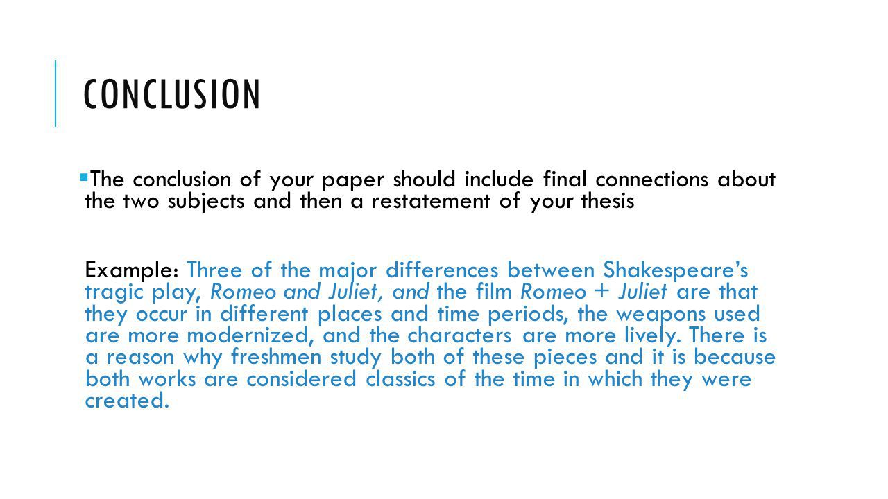 012 Brilliant Ideas Ofple Conclusion For An Essay Nardellidesign Wonderfulples Essays Sentence Archaicawful Examples College Full