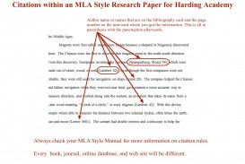 012 Citing An Essay Mla Example Ideas Of How To Cite Website In Paper With Additional Do You Citations Format Forearch Dreaded A Research Style 8 Text