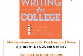 012 College Essays Fall Essay Flyer Frightening 2017 Texas Uc Prompts Best Pdf