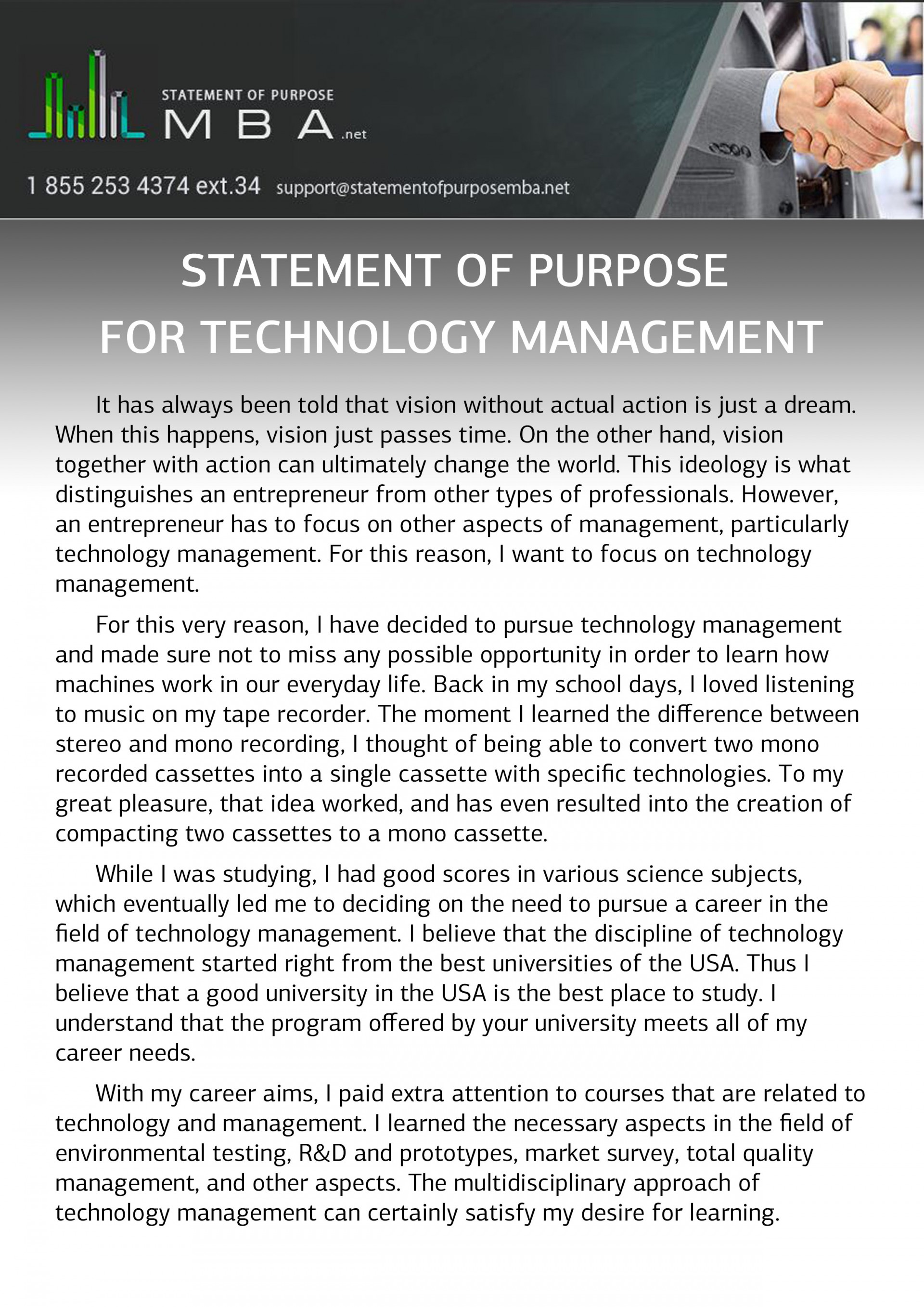 012 Columbia Mba Essay On Goals Career Vision Executive Embas Statement Of Purpose For Technology Management S Mit Astounding Questions Analysis Formatting 1920