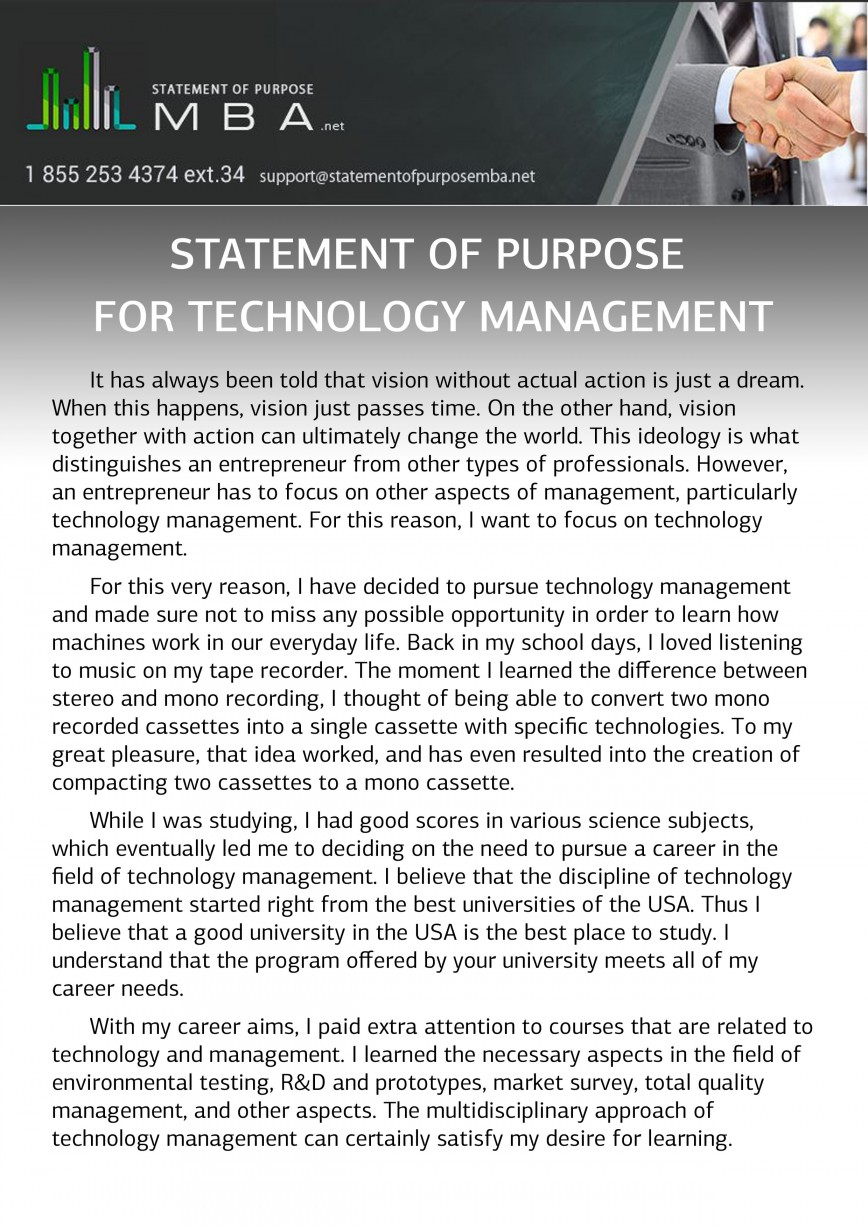 012 Columbia Mba Essay On Goals Career Vision Executive Embas Statement Of Purpose For Technology Management S Mit Astounding Questions Examples Analysis