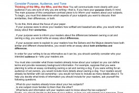 012 Comparing And Contrasting Essay Unique Compare Contrast Topics Easy Sample 6th Grade Outline Middle School