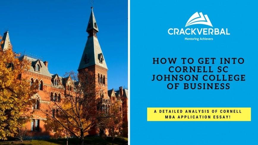 012 Cornell Essay Maxresdefault Stupendous University Examples Reddit College Prompts