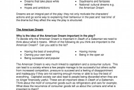 012 Creative Essay Example Bunch Ideas Of Hope Sample Best Photos Writing Fantastic An On Imposing English Examples Titles About Education Definition