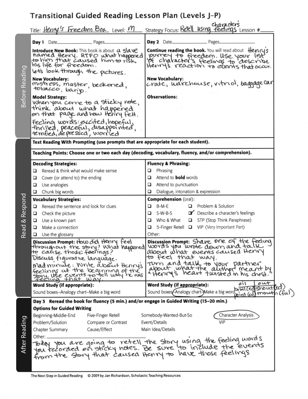 012 Define Happiness Essay Clever Titles How To Write Good Definition Outline Fi4 Handout Guided Reading Videos Transitional Lesson Plan M Comp 1048x1356 Imposing Title Full