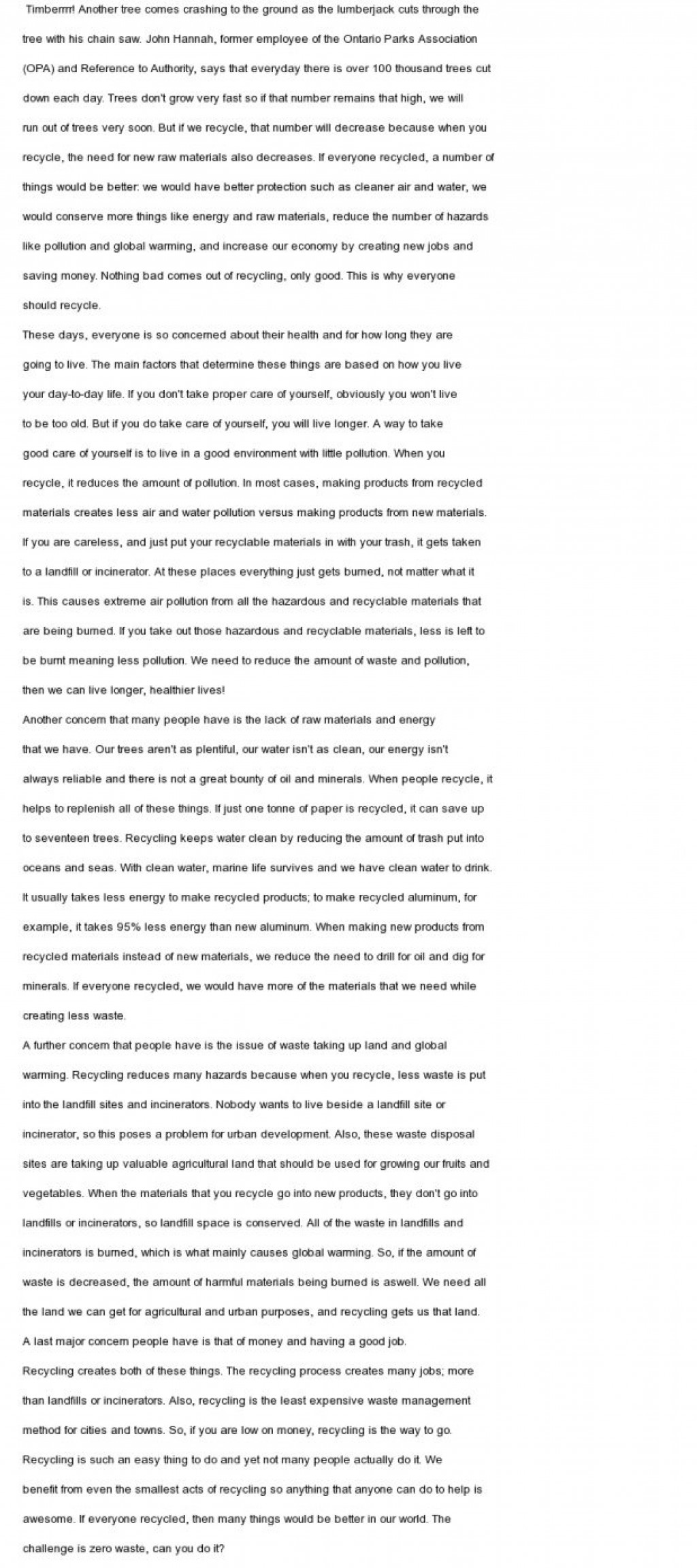 012 Earth Essay Save The Take Challenege Our Planet Writing Can We Pdf Words With Pictures Wikipedia Stop Global Warming Need To 618x1391 Marvelous Day In English Pt3 If Could Speak Marathi On Mother For Class 3 Large