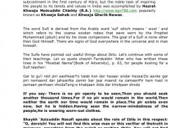 012 Ecraftncodesatrefsresaulia Hindsufism Phpapp01 Thumbnail Sufi Essays Essay Singular Seyyed Hossein Nasr Pdf