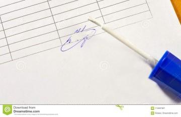 012 Essay Corrector Correction Error Brush Colored False Signature Piece Paper Marvelous English Free Checker And Online 360