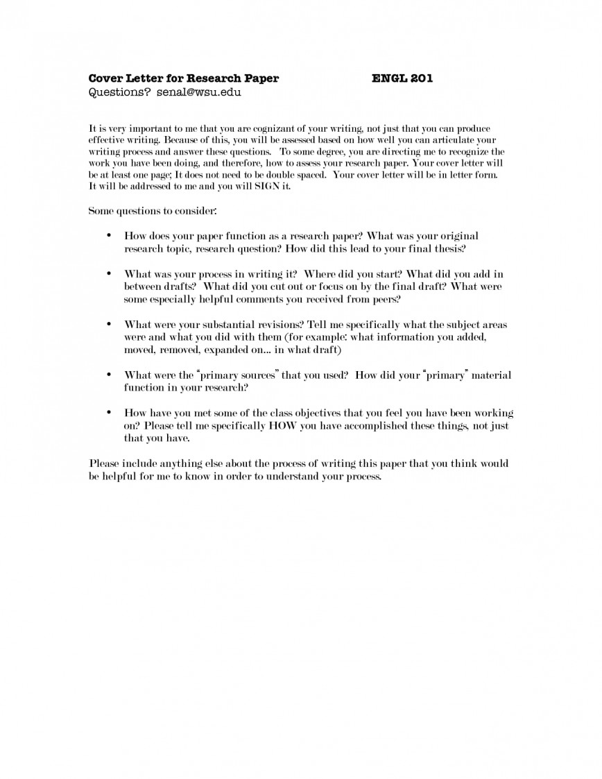 012 Essay Cover Letter For An Epic Marvelous Submission Example Sample Scholarship