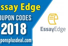 012 Essay Edge Maxresdefault Unusual Essayedge Personal Statement Review Pricing