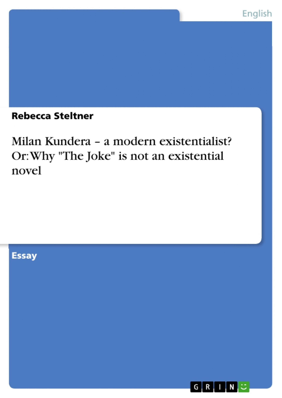 012 Essay Example 67821 0 Amazing Joke Writer Joker In Hindi Jokes English 1920