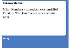 012 Essay Example 67821 0 Amazing Joke Writer Joker In Hindi Jokes English