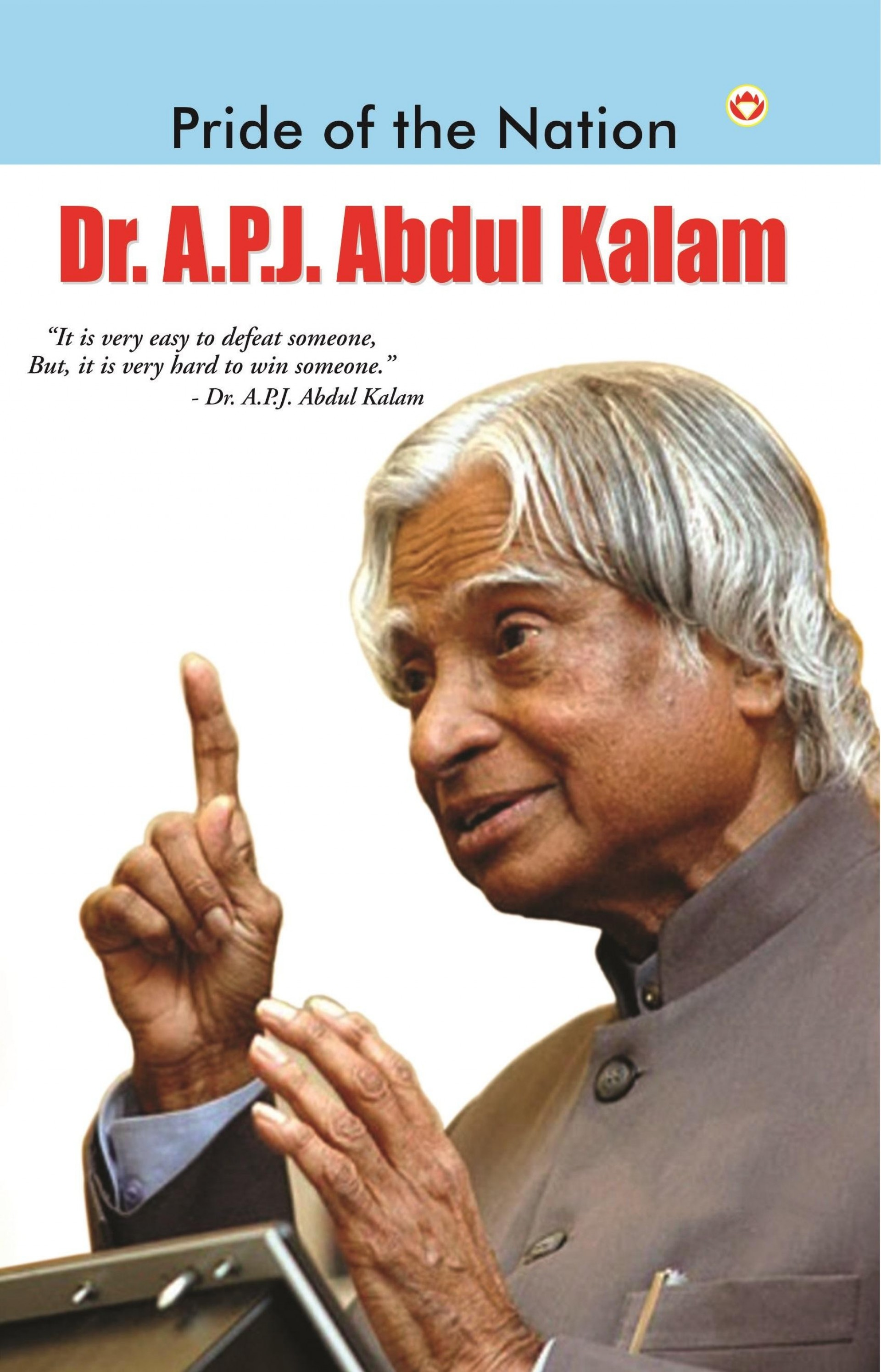 012 Essay Example Abdul Kalam Front My Exceptional Inspiration In English 400 Words Hindi 1920