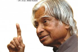 012 Essay Example Abdul Kalam Front My Exceptional Inspiration In English 400 Words Hindi