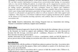 012 Essay Example Academic Magnificent Essays Database Examples Pdf