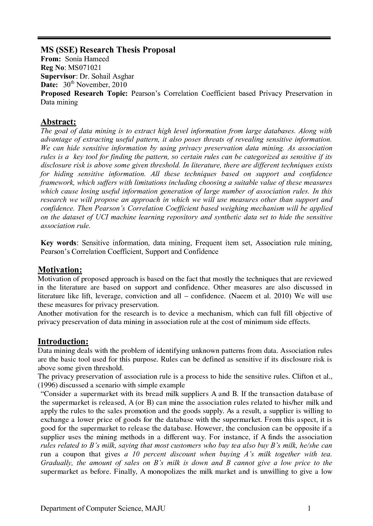 012 Essay Example Academic Magnificent Essays Database Examples Pdf Full