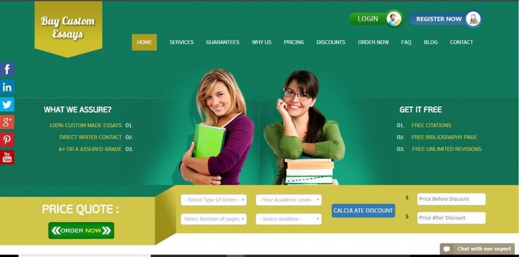 012 Essay Example Buy Custom Essays Online Impressive Large